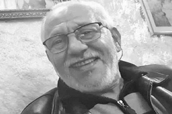 خالد بكوري