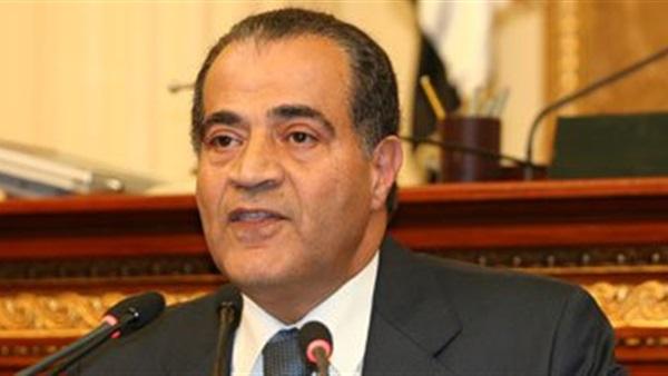 على مصيلحى: الفساد فى مصر نتيجة النظام الحالى