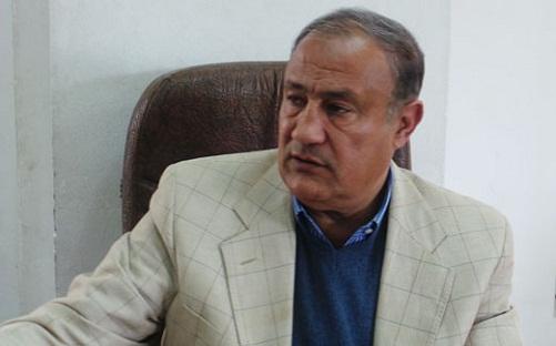 مرتضى منصور يقرر إقالة علاء مقلد