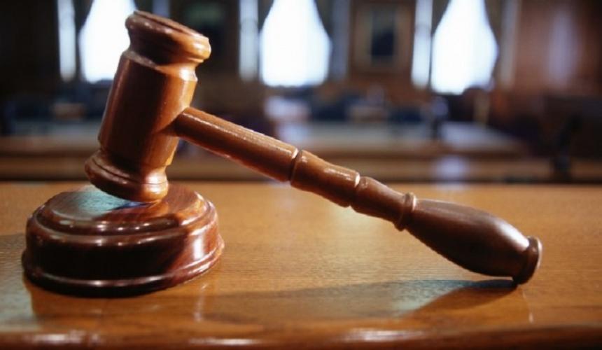 تأجيل محاكمة متهمي أنصار بيت المقدس لـ14 فبراير