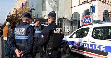 العثور على جثة ثالثة في الشقة التي داهمتها الشرطة الفرنسية