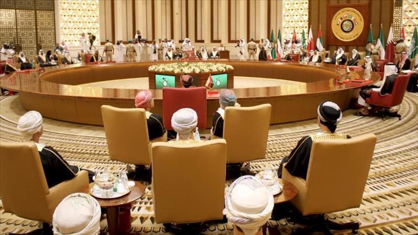 """دول الخليج تستنكر """"تهديدات وإساءات"""" مسؤولين إيرانيين ضدها"""