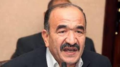 أبو عيطة: شعبية الرئيس زى رصيد الموبايل