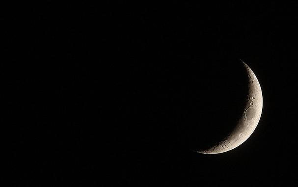 «البحوث الفلكية»: غرة شعبان 19 مايو المقبل.. ورمضان يبدأ 18 يونيو