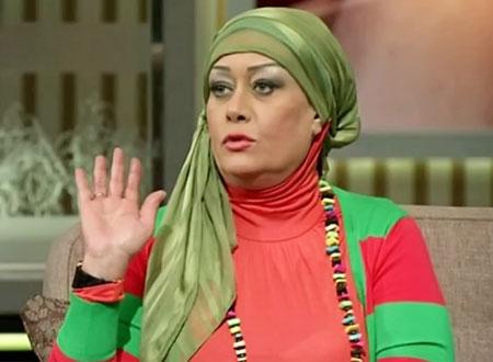 """هالة فاخر: """"اللي مش عاجبه الأسعار يسيب البلد"""""""