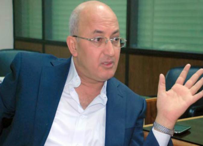 بالفيديو.. سيد على عن التعديل الوزارى: ندمان