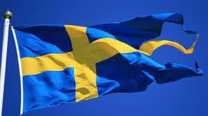 28 مليون جنيه من السويد لتعزيز المشاركة السياسية والاقتصادية للمرأة المصرية