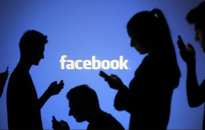 """الدولة تتحدى دعوات النزول بإلغاء """"فيس بوك"""" المجانى"""
