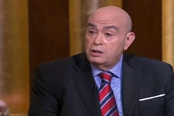 عماد أديب