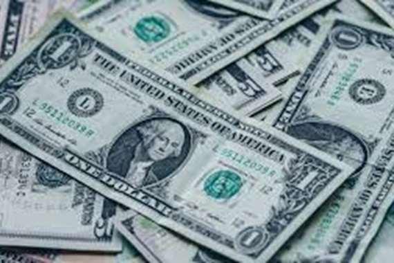 استقرار أسعار الدولار في البنوك المصرية