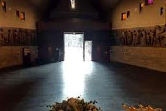 لأول مرة.. كنيسة بيرجامو الإيطالية  خالية من نعوش كورونا