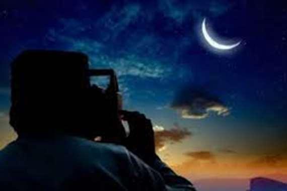دولة إسلامية تعلن السبت أول رمضان