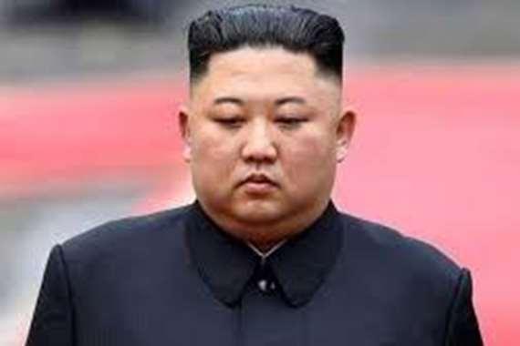 فريق طبي صيني في زيارة عاجلة لزعيم كوريا الشمالية