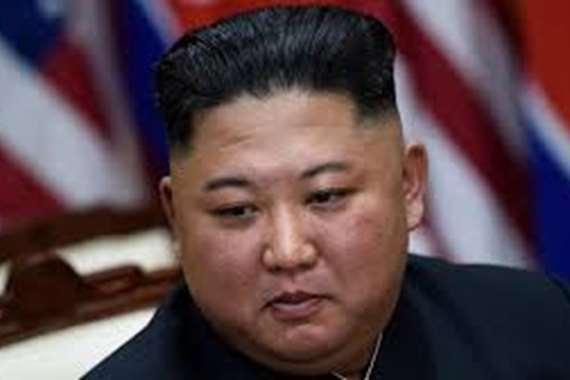 منشق يفجر مفاجأة عن زعيم كوريا الشمالية