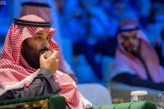 بقيمة مليار دولار.. حصص سعودية بأربعة شركات نفط أوربية