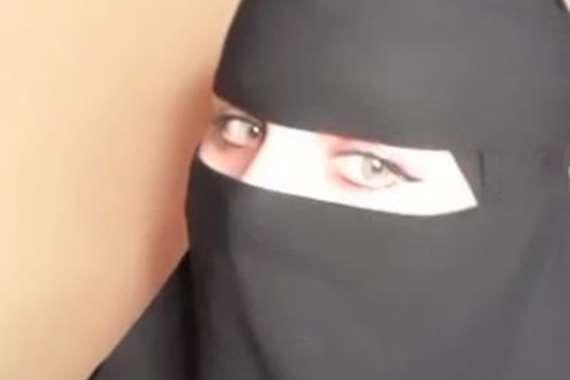نوف بنت شيخة