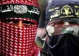 حماس والجهاد: استهداف المدنيين دليل على إفلاس الاحتلال