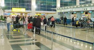 الحجر الصحي بمطار القاهرة يلغي سفر راكب يمني لإصابته بالملاريا