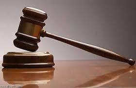 اخلاء سبيل  5 معتقلات ببنى سويف بعد التهديد باقتحام مديرية الامن