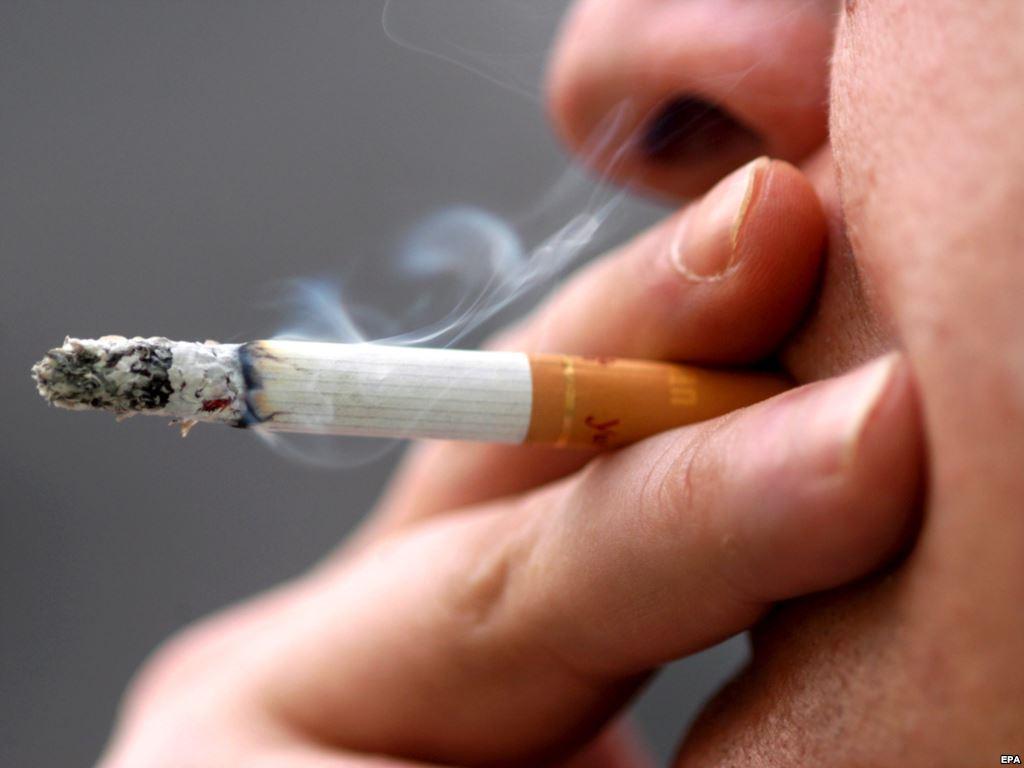 التدخين يحصد أرواح 5.5 مليون شخص سنويًا