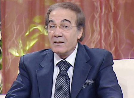 بالفيديو.. إعلامية تونسية: لم أتخيل أن محمود ياسين بهذه البذاءة والفُحش