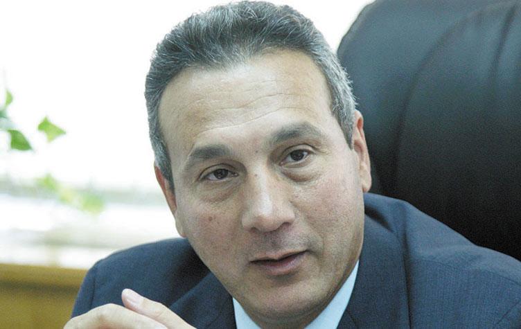 """""""بنك مصر"""": هذه حصيلة شهادات الاستثمار الجديدة"""