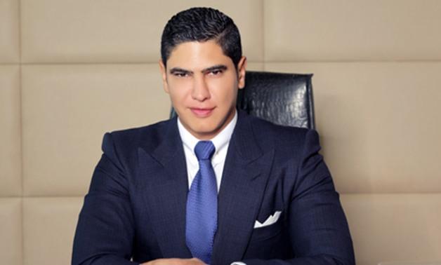 «أبوهشيمة» عصا الدولة لمعاقبة الإعلاميين