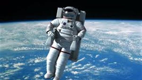 رحلة إلى الفضاء بـ250 ألف دولار فقط