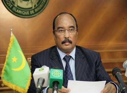 ملف الفساد في موريتانيا.. ذخيرة لمعركة سياسية