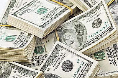 لا تراجع في الأسعار رغم انخفاض الدولار