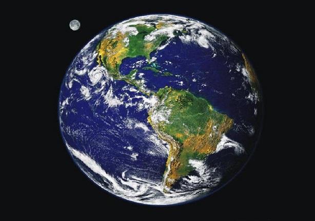 تحذيرات علمية من بدء سادس موجة انقراض في تاريخ الكرة الأرضية