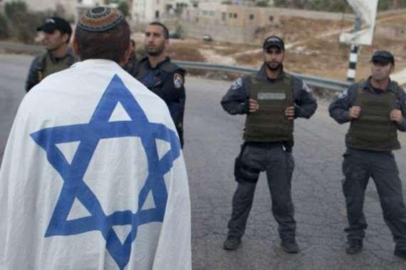 اسرائيلي