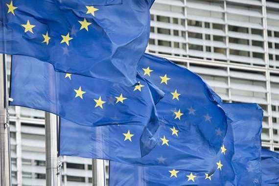 سلطة مكافحة الاحتكار  في الاتحاد الأوروبي