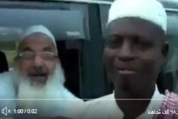 الشيخ