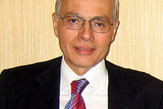 اشرف مروان