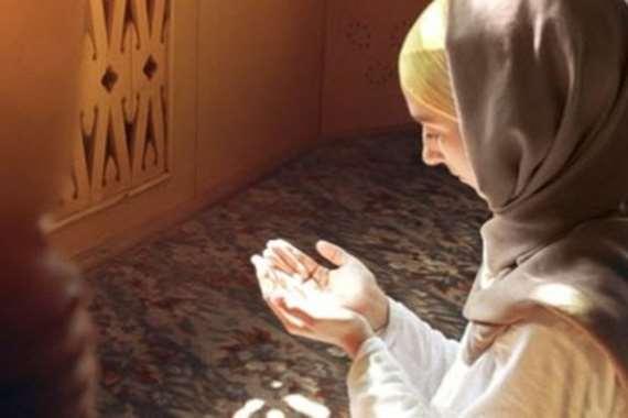 حجاب (أرشيفية)