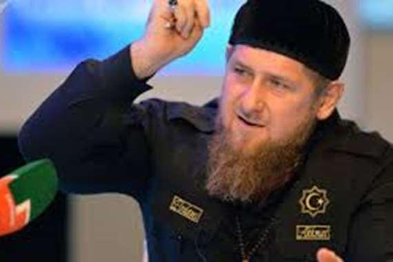 الشيشان