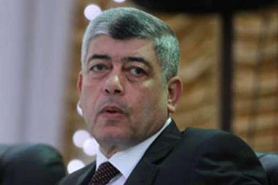 محاولة اغتيال وزير الداخلية الأسبق محمد إبراهيم