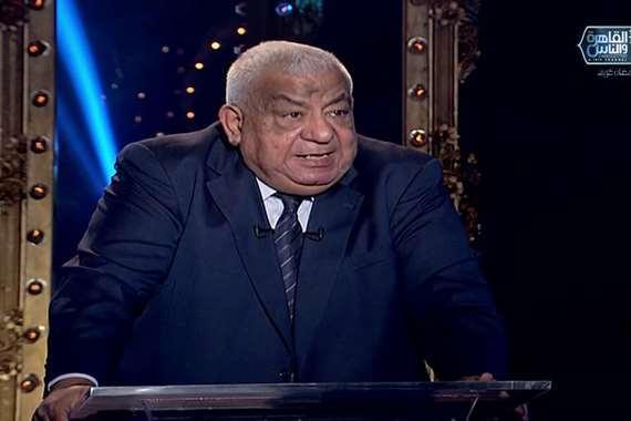 أسامه الشيخ