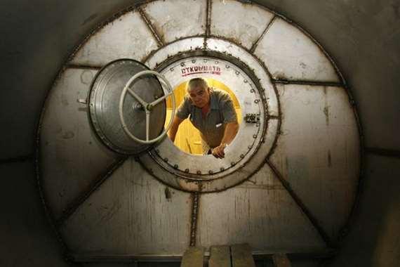 «ناسا» تبحث عن متطوعين للعيش في عزلة لمدة 8 أشهر