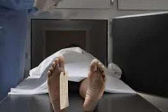 عثر على جثتها متعفنة داخل شقتها بدولة خليجية