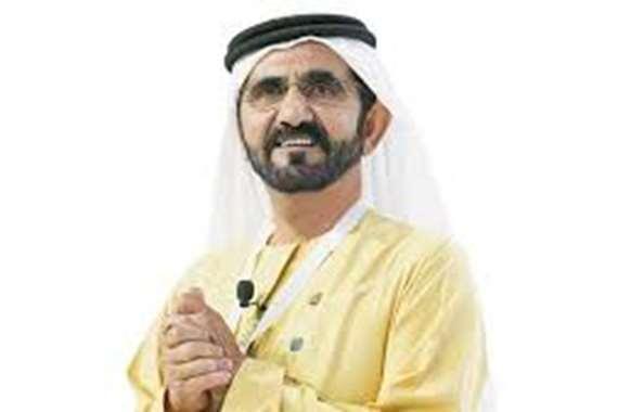 """"""" عقارات وقروض"""".. عيدية محمد بن راشد في دبي"""