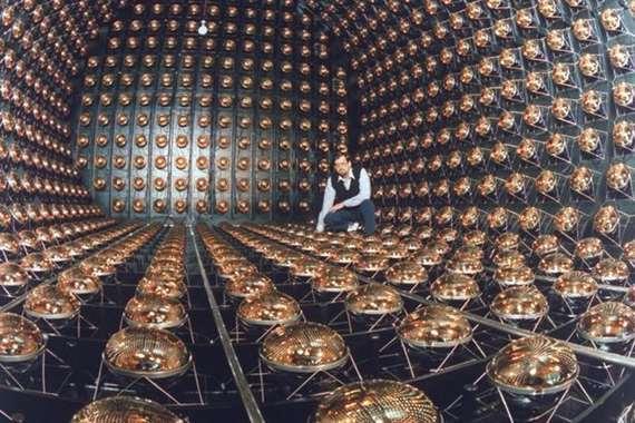 «الغرفة السرية» التي يختبر فيها الأسلحة النووية الأمريكية