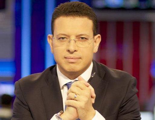 عمرو عبد الحميد: السيسى وبوتين يشبهان بعضهما