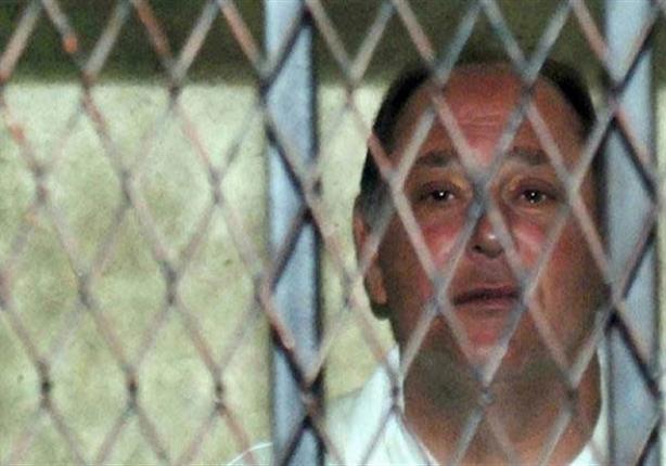 بدء محاكمة زهير جرانة بالكسب غير المشروع