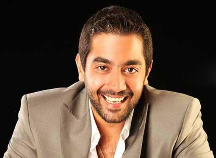 منع أحمد فلوكس من دخول قناة النهار