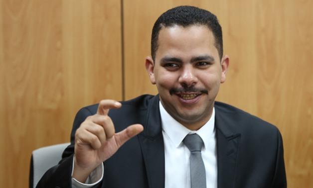 """""""مستقبل وطن"""" بالإسماعيلية: تعويم الجنيه ضرورى"""