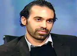 إلزام اللاعب جمال حمزة بدفع 40 ألف جنيه مؤخر لمطلقته