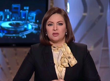 بالفيديو: ريهام السهلي لـ «أبوالفتوح»: أنت فاكر نفسك «غاندي»