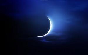 """""""الفلك"""": لن يتم استطلاع هلال رمضان يوم الرؤية"""